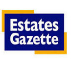The Estates Gazette Podcast