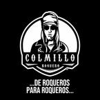 Colmillo Roquero