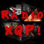 Ràdio XQP!