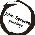 Julio Becerra Vicente PSICÓLOGO