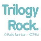 Trilogy Rock