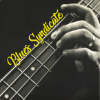 Blues Syndicate