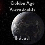 TheAscensionist's Podcast