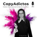 CopyAdictos