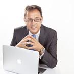 La Escuela de Inversión / Juan Haro