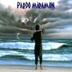 PARDO MIRAMON