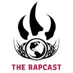 Raptors Republic - Rapcast