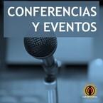 Conferencias y Eventos Especiales