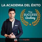 The Success Academy, por Víctor Martín