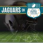 3 y Fuera Jaguars