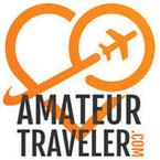 Amateur Traveler Podcast (iTunes enhanced) | trave