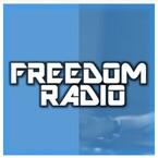 Freedom Radio By DJ Holi