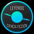 Podcast de Leyendo Ciencia Ficción