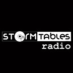 Stormtables Radio