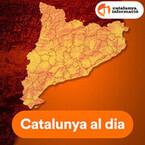 Catalunya al dia