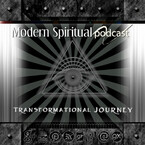 The Modern Spiritual Life Coaching Podcast