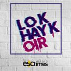 LoKhayKoir