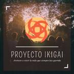 Proyecto Ikigai el podcast