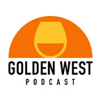 Golden West Podcast