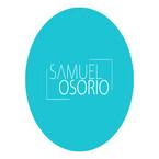 Samuel Osorio X