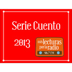 Serie Cuento 2013