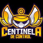 Centinela de Control