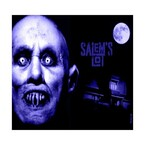 El misterio de Salem's Lot (Stephen King)