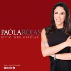 Nota Curiosa con Paola Rojas