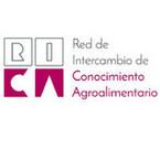 Podcast de RICA