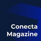 Conecta Magazine