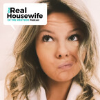 The Real Housewife of The Westside