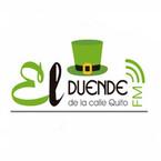 El Duende de la Calle Quito