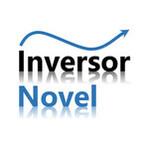 Inversor Novel