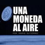 Una moneda al aire