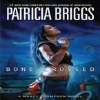 Mercedes Thompson 4 de Patricia Briggs
