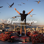 El Podcast Viajero