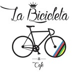 La Bicicleta Podcast