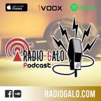 Radio Galo Podcast