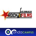 Las Charlas de Rock and Films