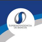 Super Bancos Ecuador