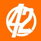 Plan 42 Podcast