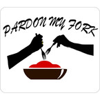 Pardon My Fork