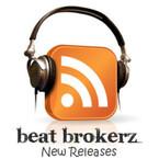New Releases - Hip Hop & Rap Beats - beatbrokerz.c