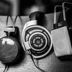 Playlist programas ermakysevilla