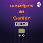La Madriguera del Gamer