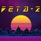 Beta2Podcast