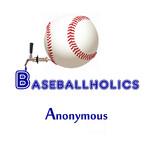 Baseballholics Anonymous