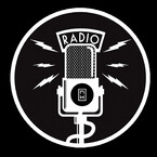 radio nw