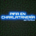 Pifia en Charlatanería