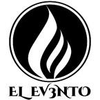 EL EV3NTO
